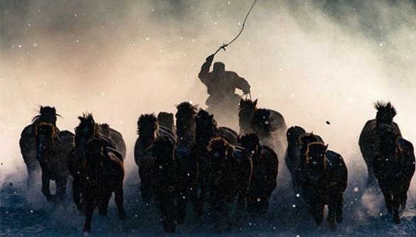National Geographic  оголосив переможців фотоконкурсу Travel Photographer of the Year