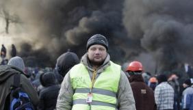 Напади на журналістів в Україні наполегливо продовжуються – CPJ