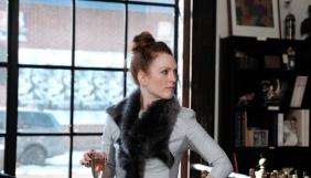 «План Меггі» з Джуліанною Мур закриє 7-й Одеський кінофестиваль