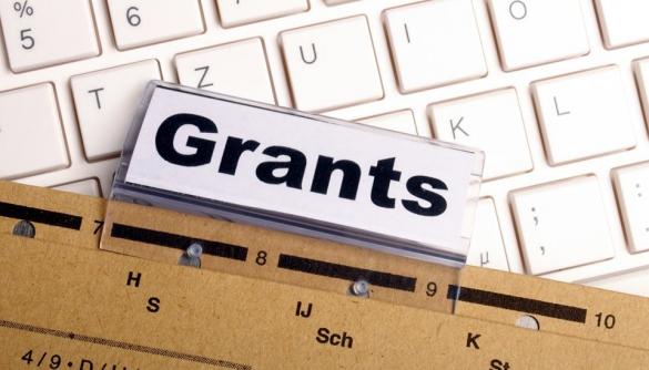 До 22 липня - подання заявок на Школу грант менеджера від «Інтерньюз-Україна»