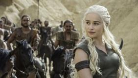 Вихід сьомого сезону «Гри престолів» може бути перенесений на більш пізній час