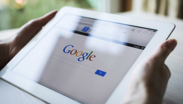 Google очолив список найбільш відвідуваних ресурсів в Україні за червень