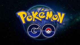 Австралійця звільнили з сингапурської компанії через допис про Pokemon Go