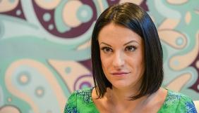 Генпродюсер російського «СТС Медиа» покине компанію
