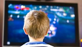 Як у Європі регулюють реаліті й талант-шоу за участі дітей
