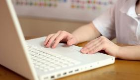 14 інструментів батьківського контролю в онлайні: додатки, браузери, програми