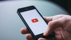 Хакери можуть зламати смартфон за допомогою YouTube