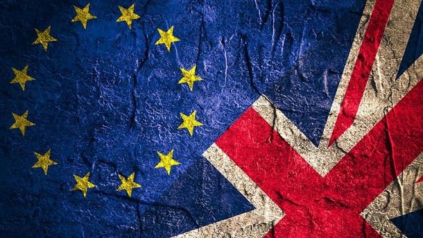 Cui prodest? Кому выгодно: о возможной роли Brexit в информационной войне Кремля