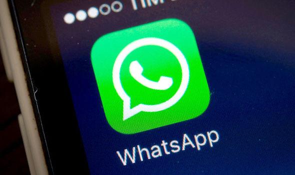 Організатори військового перевороту в Туреччині використовували месенджер WhatsApp