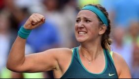 У США журналіста звільнили за некоректне питання про вагітність тенісистки