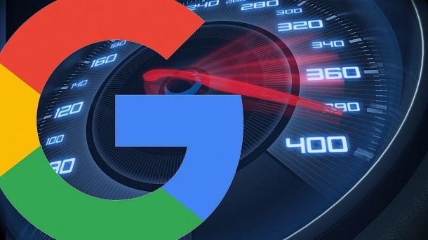 Як ефективно шукати в Google: 12 практичних порад