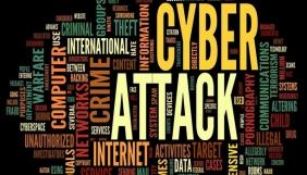 США назвали Росію та Китай найворожішими кібер-супротивниками