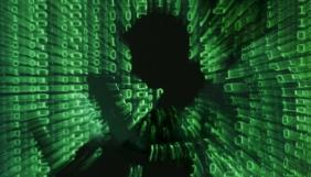 РНБО знайшла російський слід в кібератаках на Україну
