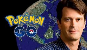 Хакери зламали Twitter творця Pokémon Go за затримку запуску гри в Бразилії
