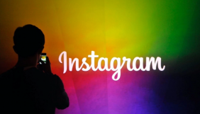 Instagram допоможе користувачам фільтрувати коментарі для боротьби з тролями