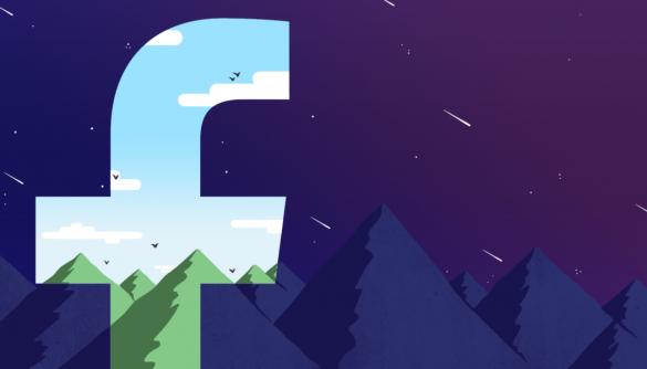 Facebook боротиметься з провокаційними заголовками