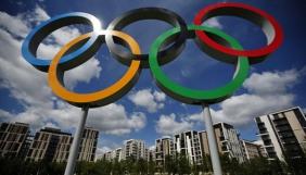 The New York Times запускає СМС-розсилку із новинами про Олімпійські ігри