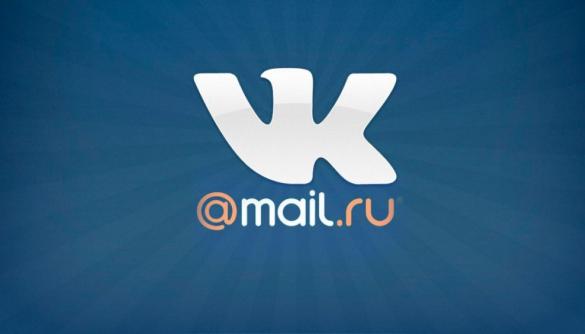 Російські сайти продовжують домінувати серед сервісів, якими користуються українці