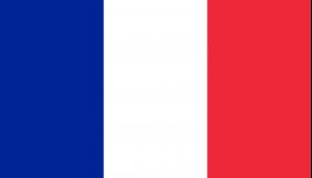 У Франції арештували 16-річну дівчину за пропаганду ISIS в Telegram