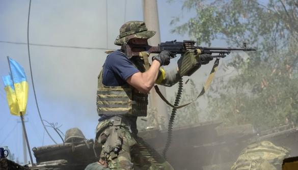 Трамп мимоволі нагадав про загострення бойових дій в Україні - Washington Post