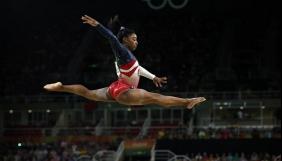 «Вона може стрибнути навіть вище за чоловіків»: як уникнути сексизму у висвітленні Олімпіади