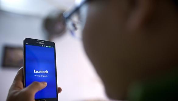 Чи можливо зрозуміти мінливий алгоритм Facebook. Огляд головних подій у світі соціальних медіа за 3–15 серпня
