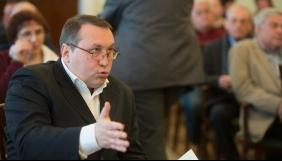 В Естонії затримали видавця порталів проросійської пропаганди