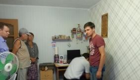 Редакторка уральського ЗМІ повідомила про обшуки через пісні у «ВКонтакте»
