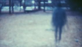 Дослідники навчили комп'ютер знаходити депресивних користувачів Instagram
