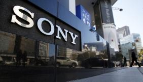 У вересні Sony представить дві версії своєї найпопулярнішої приставки