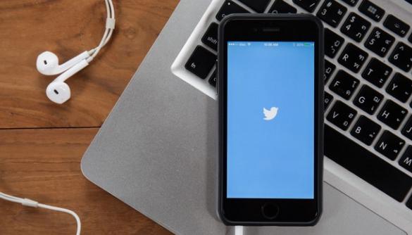 Як увімкнути нові фільтри Twitter та позбутися спаму і ботів