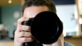 Закон є – захисту немає: чому в Україні продовжують красти фотографії