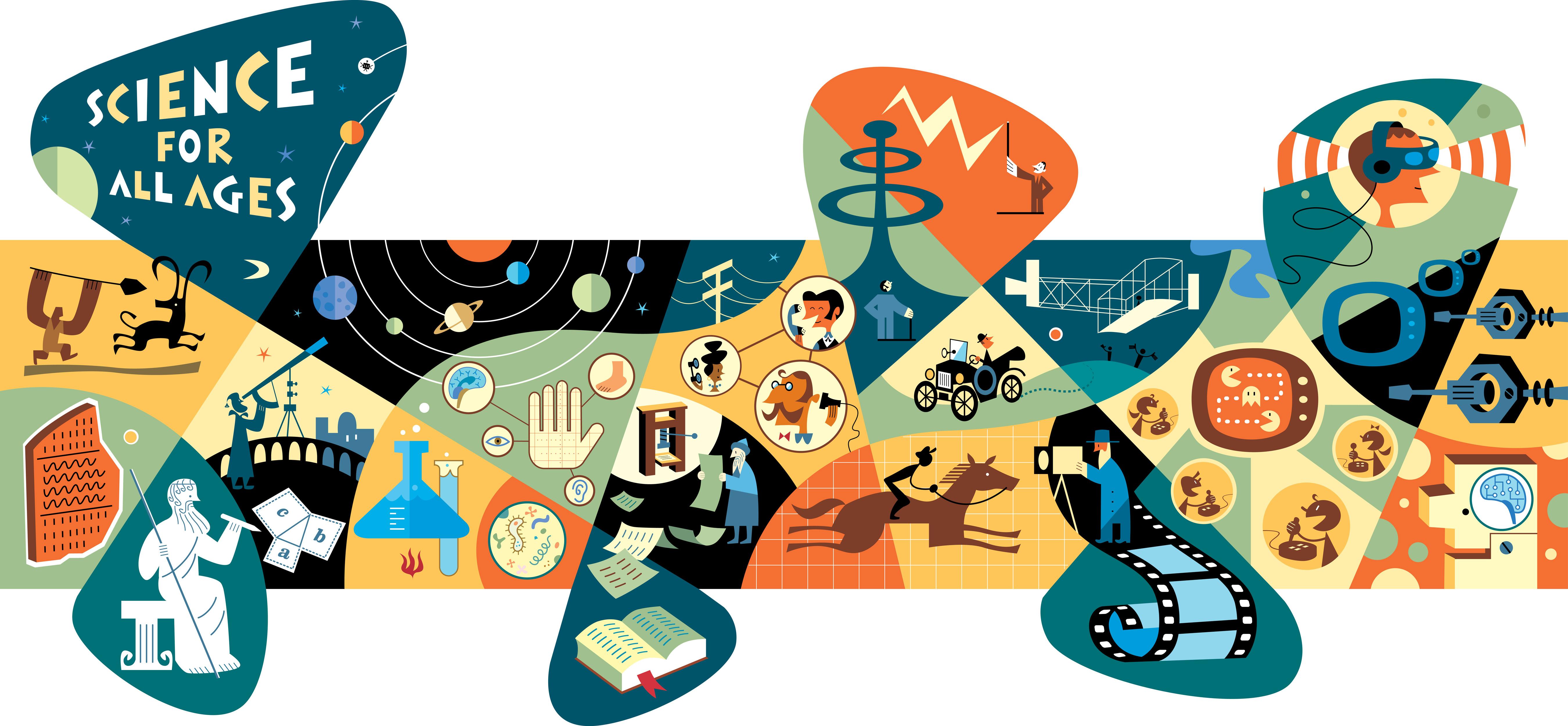 Науковці та журналісти: як налагодити «зіпсований телефон»