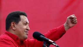 У Венесуелі планують зняти фільм і серіал про Уго Чавеса