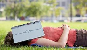 Три онлайн-сервіси для авторів, чия продуктивність узяла відпустку