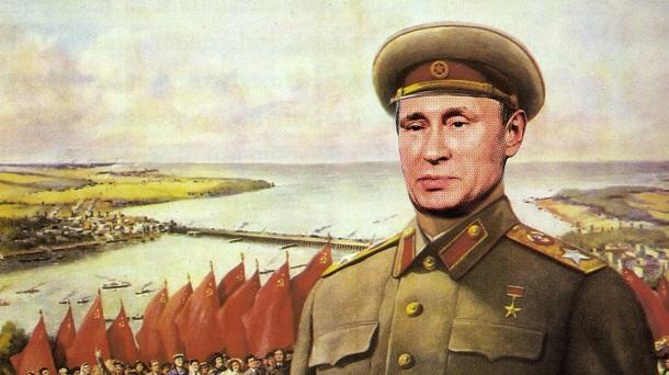 Чи можуть допомогти пропозиції The European Values у протидії російській пропаганді?
