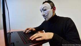 У Німеччині почастішали кібератаки на урядову мережу