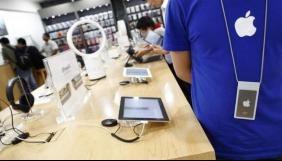 Провідного інженера Apple не взяли на роботу консультантом до магазину компанії