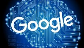 Google запатентував систему розпізнавання поліцейських машин на дорозі