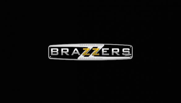 Хакери оприлюднили дані про користувачів порносайту Brazzers