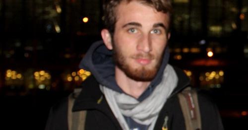 У Чечні журналіста засудили до 3 років ув'язнення