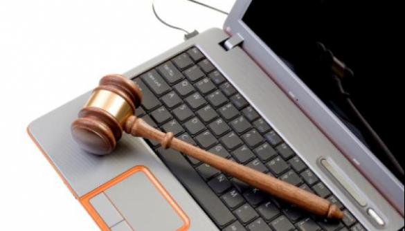 УКУ почне готувати професійних IT-юристів - у межах курсу є три стипендії