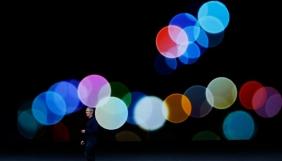 Apple звільнила десятки співробітників, які працювали над створенням безпілотного автомобіля