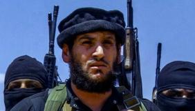 Один з провідних лідерів ISIS загинув в результаті американського авіаудару - Пентагон