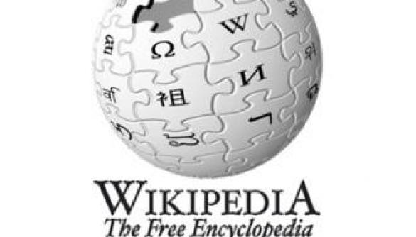 Українській Вікіпедії сьогодні виповнюється 10 років