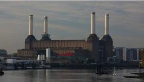 Apple розмістить свій офіс у легендарній електростанції Баттерсі