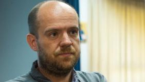 Репортажист Вітольд Шабловський: Польща втомилась від навчання свободи, вона зараз стала на задні лапи й почала танцювати
