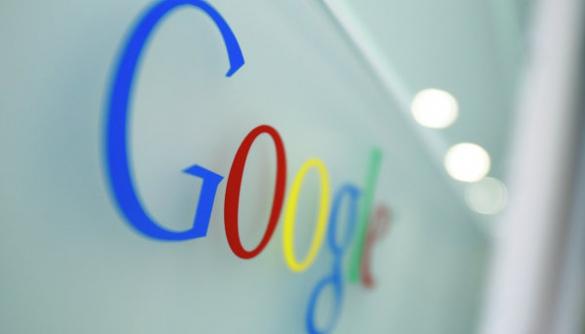 Google відкрив доступ до технології машинного навчання