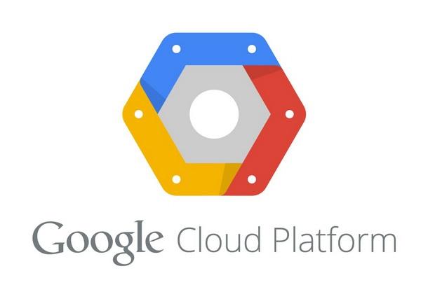 Google об'єднав усі хмарні сервіси в Google Cloud