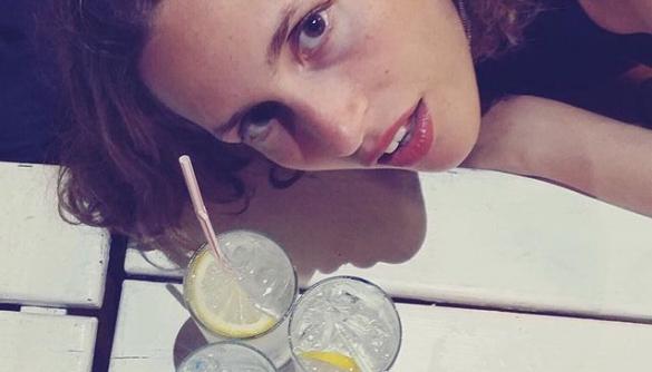 Фейковий профіль в Instagram змусив 44 тисячі користувачів задуматись про проблему алкоголізму